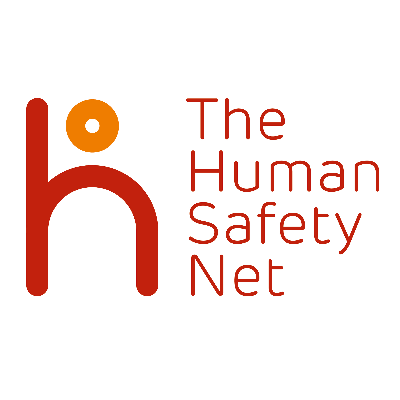 THE HUMAN SAFETY NET SWITZERLAND