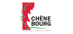 Chêne-Bourg