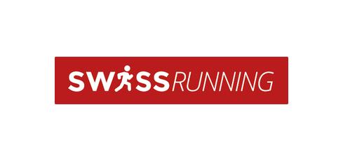 MEMBRE DE SWISS RUNNING